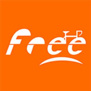 FreeBike Project