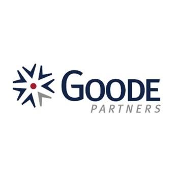Goode Partners