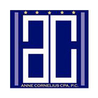 Anne Cornelis CPA, P.C.