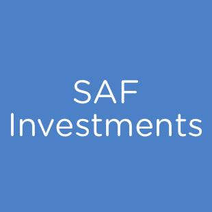SAF Investments