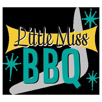 Little Miss BBQ