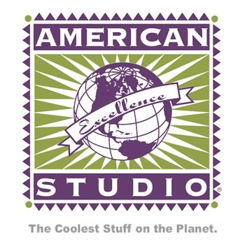 American Studio